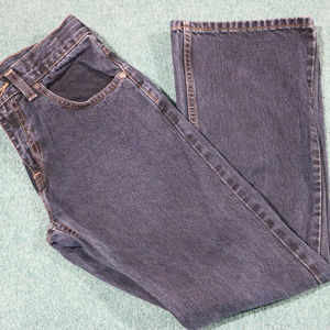 Arizona Jean Company Bottoms - Boys Arizona Jeans Original Bootcut 16